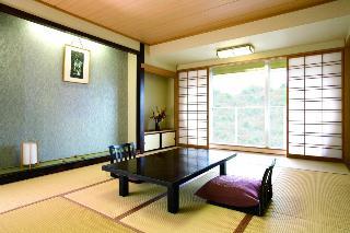 Kunugidaira Hotel, 2-8 Dake Onsen, Nihommatsu-shi,…