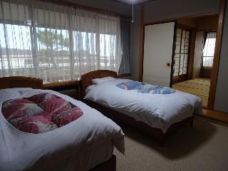 Yuino Sato Azumakan image