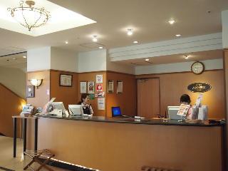 Hotel Taisei Annex, 4-32 Chuo-cho, Kagoshima-shi,…