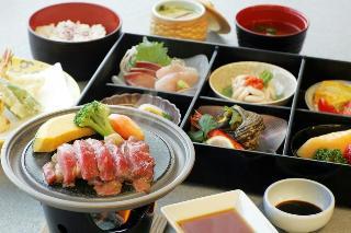 Hotel Harvest Inn Yonago, 8-27 Yayoi-cho, Yonago-shi,…