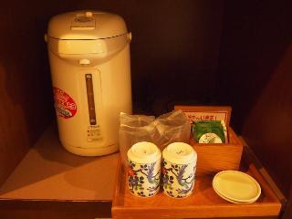 Yakushima Green Hotel, 788-110 Anbo, Yakushima-cho,…