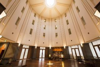 Yakushima Iwasaki Hotel, Onoaida, Yakushima-cho, Kumage-gun,…