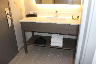 Best Western Plus Bolingbrook, South West Frontage Road,225