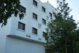 Golden Tulip Udaipur, Avenue 63rd,sardarpura, Udaipur,