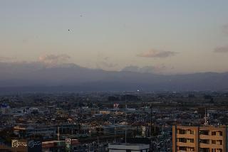 Aizuwakamatsu Washington…, 201 Byakko-machi, Aizuwakamatsu-shi,…
