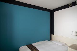 New Osaka Hotel Shinsaibashi, 1-10-36 Nishishinsaibashi,…