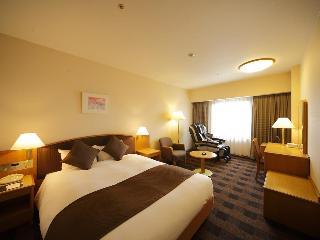 Hotel Granvia Wakayama, 5-18 Tomoda-cho, Wakayama-shi,…