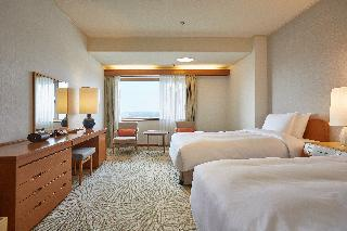 Shima Kanko Hotel The Classic image