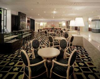 Toyama Daiichi Hotel, 10-10 Sakuragi-cho, Toyama-shi,…