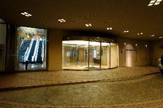 Tsu Miyako Hotel, 7-15 Daimon, Tsu-shi, Mie,