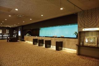 Daisen Royal Hotel, 1647-13 Maruyama, Hoki-cho,…