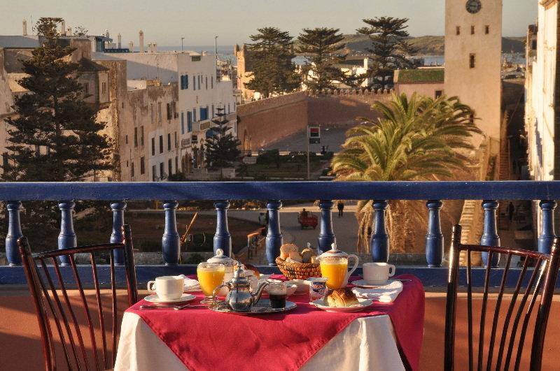 Riad Essaouira Wind…, 15, Avenue L'istiqlal Essaouira,