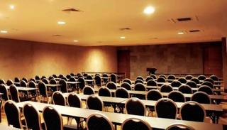 Cumbres San Pedro - Konferenz