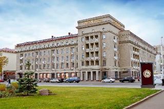Bashkortostan Ufa