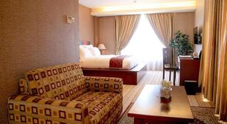 Lion Hotel & Plaza, Jl. Pierre Tendean No. 19,19…