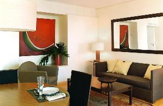 Art Suites - Generell