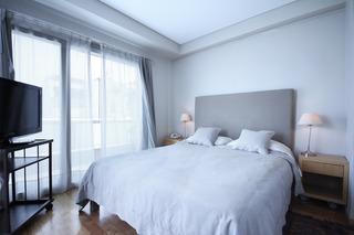 Art Suites - Zimmer