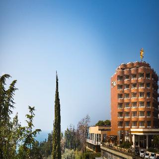 Remisens Premium Hotel METROPOL - Generell