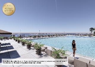Remisens Premium Hotel METROPOL - Pool