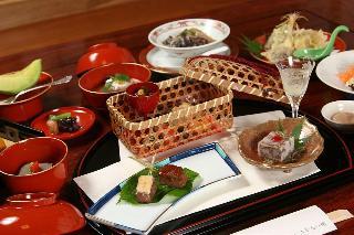 Bellino Hotel Ichinoseki, 179 Santanda, Yamanome, Ichinoseki-shi,…