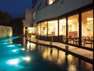 Kanku Joytel Hotel, 4066 Hineno, Izumisano-shi,…