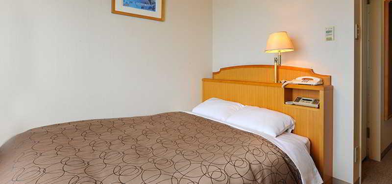Hotel Mystays Matsuyama image