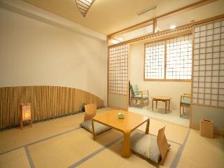 Hotel Hikyonoyu image