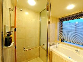 Hotel Metropolitan Morioka…, 2-27 Moriokaekimaekitadori,…
