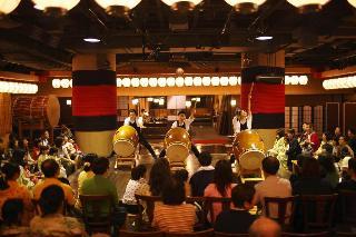 Hotel Mori no Kaze Oshuku, 10-64-1 Oshuku, Shizukuishi-cho,…