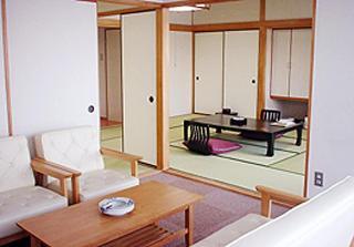 三重县鸟羽格兰酒店 image