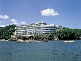 Toba Grand Hotel, 239-9 Ohama-cho, Toba-shi,…