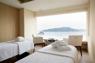 Toba Kokusai Hotel, 1-23-1 Toba, Toba-shi, Mie,