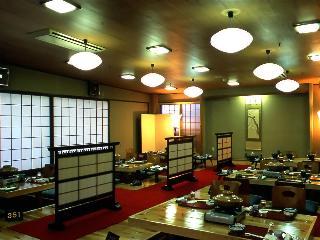Okunikko Konishi Hotel, 2549-5 Yumoto, Nikko-shi,…