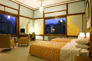 Nikko Kanaya Hotel, 1300 Kamihatsuishi-machi,…