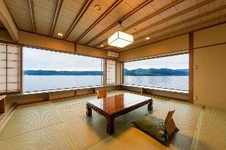 Sennentei, 4-62 Hawai Onsen, Yurihama-cho,…