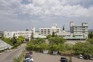 Minamida Onsen Hotel…, 166-3 Iminamida, Machii,…