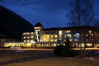 Best Western Skei Hotel, P.o. Box 23,