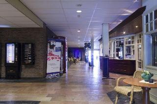 Best Western Hotel De…, Tilburgbosscheweg 11,
