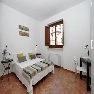 Borgo Papareschi