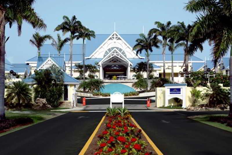 Magdalena Grand Beach…, Tobago Plantations Estate,…