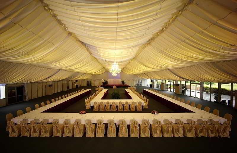 Anugraha Boutique Hotel - Konferenz