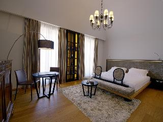 City Break Villa Neri Resort & Spa