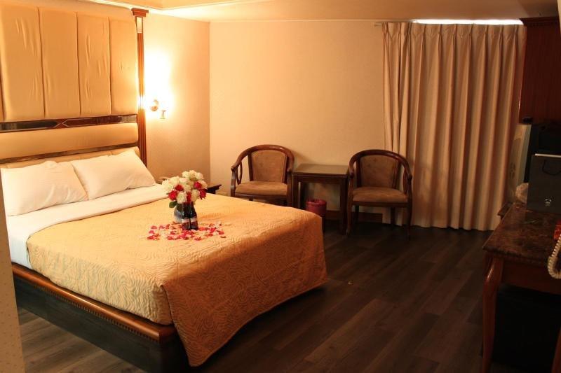 Spring Art Hotel, Wujia 1st Road,364