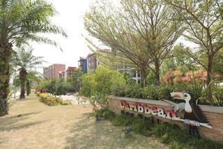 Caribbean Bay Resort-Bukit Gambang Resort City - Generell