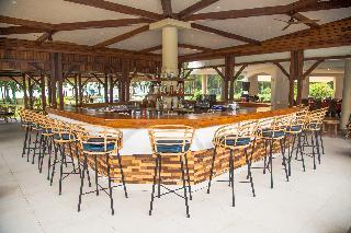 Tarisa resort & Spa - Bar