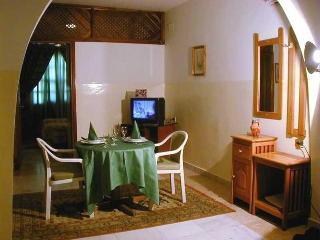Safwa hotel, Baladya Street,