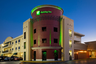 Holiday Inn Coral Gables, 1350 South Dixie Highway,