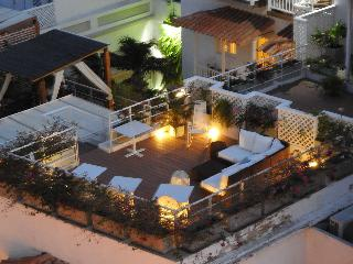 Don Pepe Hotel Boutique, 16,1c-92