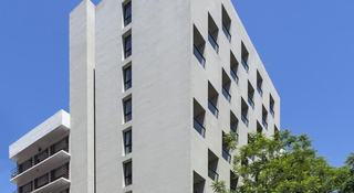 Aparthotel 1495, Mendoza,1495