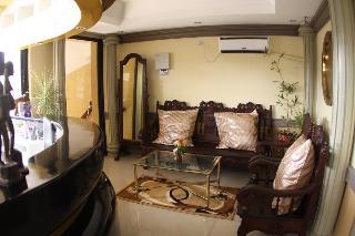 Ascendo Suites, Malvar Street, Puerto Princesa…
